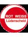 Rot-Weiß Lüdenscheid