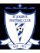 St. Joseph's FC