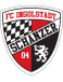 FC Ingolstadt 04 Youth