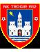 NK Trogir 1912