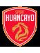 Sport Huancayo II