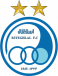 Esteghlal FC U19