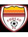 Foolad FC U19