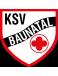KSV Baunatal Giovanili