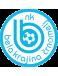 NK Bela Krajina U19