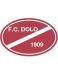 FC Dolo 1909