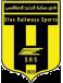 Sfax Railways Sports