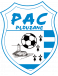 Plouzané Athletic Club