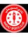 Asswehly Sports Club