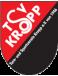 TSV Kropp Jeugd