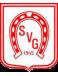 SV Gommersheim