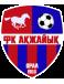 Akzhayik Uralsk II