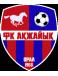 Акжайык Уральск U19
