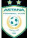 FK Astana U19