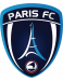 Paris FC B