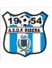 ASDP Ribera 1954