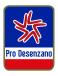 FC Sporting Desenzano
