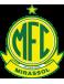 Mirassol Futebol Clube (SP)