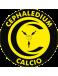 Cephaledium