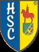 Haldensleber SC II