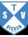 TSV Bicken