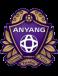 FC Anyang