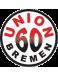 FC Union 60 Bremen U17