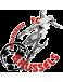FC Molenbeek Brüssel