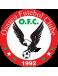 Osasco Futebol Clube (SP) U20