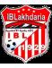 IB Lakhdaria