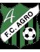 FC Agro Chisinau