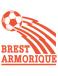 Brest Armorique FC