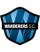 Wanderers SC Youth