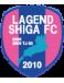 Lagend Shiga