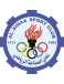 Al Sinaa SC