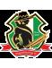 Nakhon Nayok FC