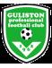FC Gulistan