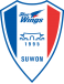 Suwon Samsung Bluewings Jugend