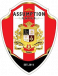 Assumption United