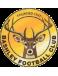 Bashley FC