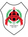 Al-Rayyan Sports Club Reserve