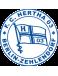 FC Hertha 03 Zehlendorf Youth