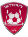 Hetten FC