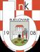 NK Bjelovar Jugend