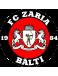 FC Zaria Bălți U18