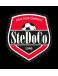 VV SteDoCo