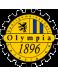 SG Olympia Leipzig
