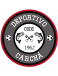 Deportivo Carchá