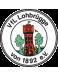 VfL Lohbrügge U17