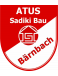 ATUS Bärnbach Youth